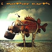 We Got the Love by I Mother Earth