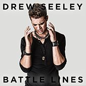 Battle Lines by Drew Seeley