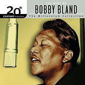 20th Century Masters: The Millennium Collection... by Bobby Blue Bland