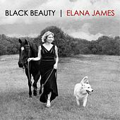 Black Beauty by Elana James