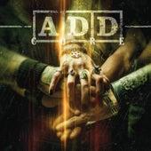 Core by A.D.D.