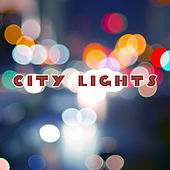 City Lights by Various Artists