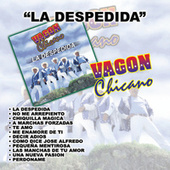 La Despedida by Vagon Chicano