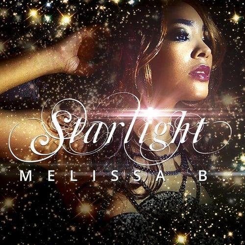 Starlight by Melissa B