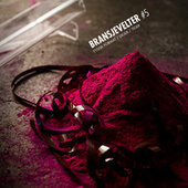 Bransjevelter 5 by Various Artists