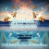 Spiritual Awareness – Well Being with Timeless Classical Music, Beautiful Moments for Serenity, Positive Attiude to the World with Classics, Calming & Mood Music by Spiritual Awareness Oasis