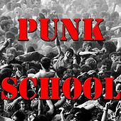 Punk School, Vol.2 by Various Artists