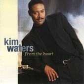 From the Heart by Kim Waters