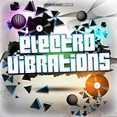 Electro Vibrations by Various Artists