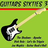 Guitar Sixties 3 by Various Artists