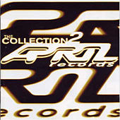 April Records - The Collection, Vol. 2 by Various Artists