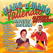 Mano a Mano Vallenato by Various Artists