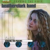 Selah by Heather Clark