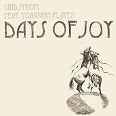 Days of Joy by Lindstrom