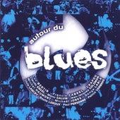 Autour Du Blues - Vol. 1 by Various Artists