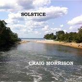 Solstice by Craig Morrison