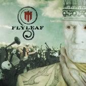 Memento Mori (Expanded) von Flyleaf