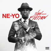 Non-Fiction (Deluxe) von Ne-Yo
