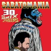 Sabatomania by Jovanotti