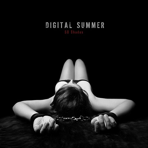 50 Shades by Digital Summer