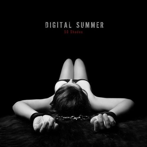50 Shades by Digital Summer