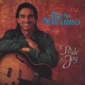 Pride & Joy by Ken Navarro