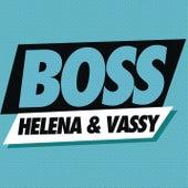 Boss by Vassy