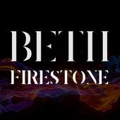 Firestone (Originally Performed by Kygo & Conrad) by Beth