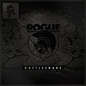 Rattlesnake by Rogue