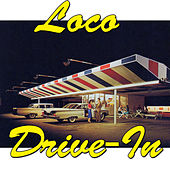 Loco Drive - In by Various Artists