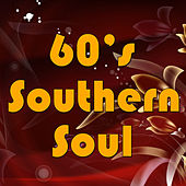 60's Southern Soul, Vol.4 by Various Artists