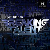 Breaking Talent 16 by Various Artists
