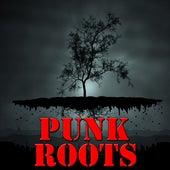 Punk Roots, Vol.1 von Various Artists