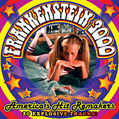 America's Hit Remakers by Frankenstein 3000