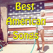 Best American Songs, Vol.2 von Various Artists