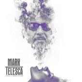 Heavy Breathing by Mark Telesca