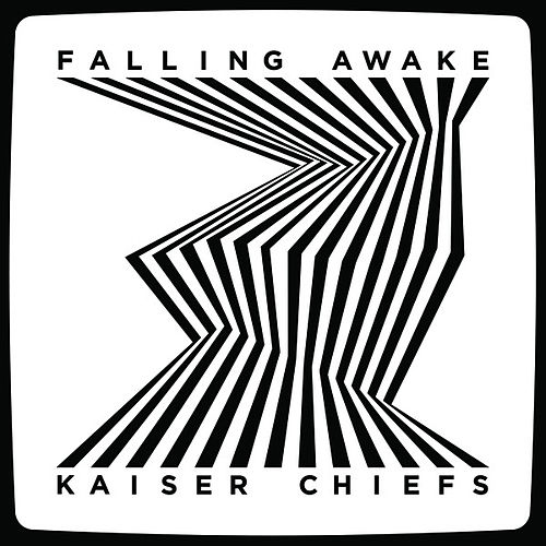 Falling Awake by Kaiser Chiefs