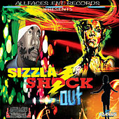 Shock Out - Single by Sizzla
