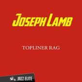 Topliner Rag von Various Artists