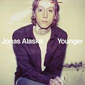 Younger by Jonas Alaska