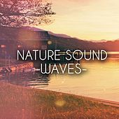 Nature Sound Waves by Various Artists