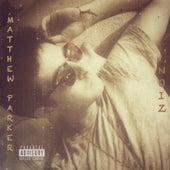 Noiz by Matthew Parker
