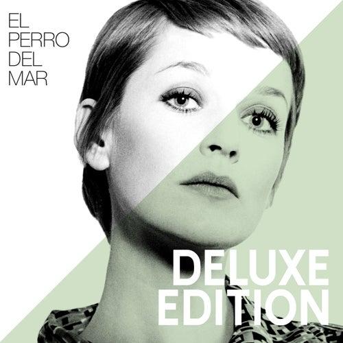El Perro Del Mar (Deluxe Edition) by El Perro Del Mar