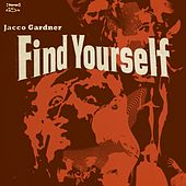 Find Yourself by Jacco Gardner