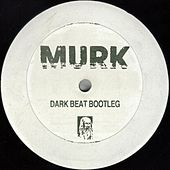 Dark Beat Bootleg by Murk