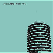 Whiskey Tango Foxtrot by Naked and Shameless