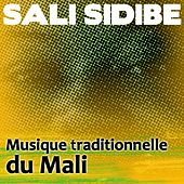 Musique traditionnelle du Mali by Sali Sidibe