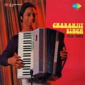 Film Tunes : Charanjit Singh by Charanjit Singh