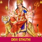 Devi Sthuthi by Priya Sisters