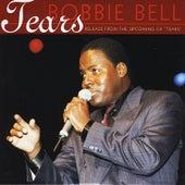 Tears by Bobbie Bell